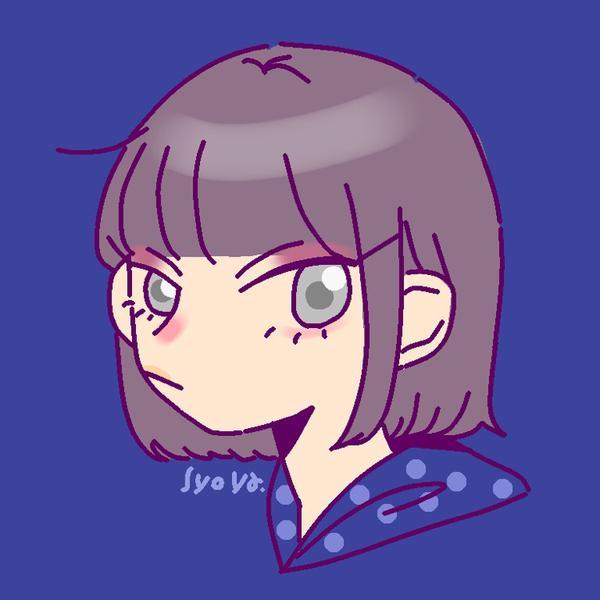 紫音翔夜(wol.)のユーザーアイコン