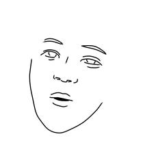 てふソ's user icon