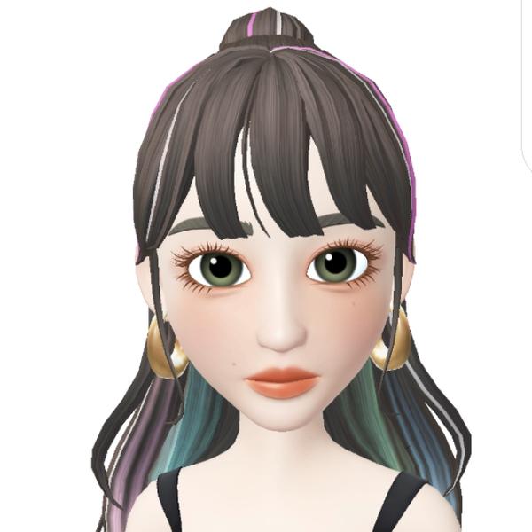 あーずー's user icon