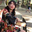 ピラ・ニア子のユーザーアイコン