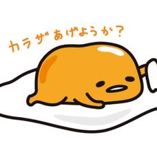 小銀@両声類修行中's user icon