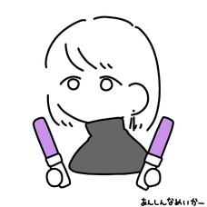 れ's user icon