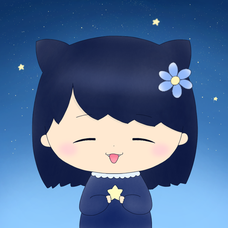 翠星のユーザーアイコン
