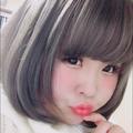 mi☆miのユーザーアイコン