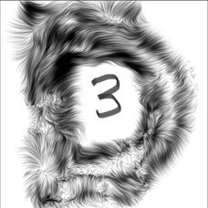 D3のユーザーアイコン