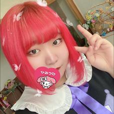 赤咲壱子 (°ʚいちごɞ°だった人。)のユーザーアイコン