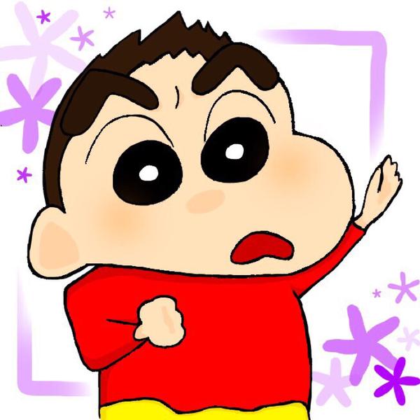 細身さん@スーパーデビルのユーザーアイコン