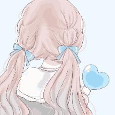 Mk☆ミ's user icon