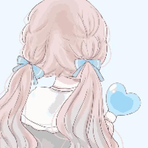 Mk☆ミのユーザーアイコン