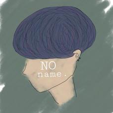 No name.のユーザーアイコン