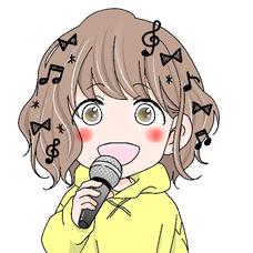 ✾ぽよよん✾Ado 踊's user icon