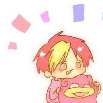 Ryoのユーザーアイコン