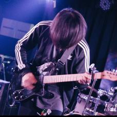 shun.のユーザーアイコン