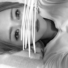 ゆんぺり@キスマーク 貴方解剖純愛歌のユーザーアイコン