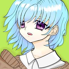 ruHa(ノ)*´꒳`*(ヾ)のユーザーアイコン