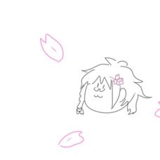 幽玄柚月のユーザーアイコン