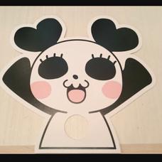 シャム猫パンダ♪のユーザーアイコン