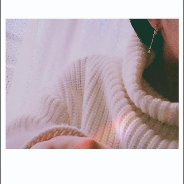 kirim_(きりむ)のユーザーアイコン