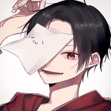 REON 👅0.4低浮上キュートなカノジョYouTube聴いてくれ〜のユーザーアイコン