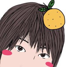 ま〜ちゃんまぁ(*´Д`*)のユーザーアイコン