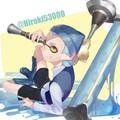 hiroki53000のユーザーアイコン