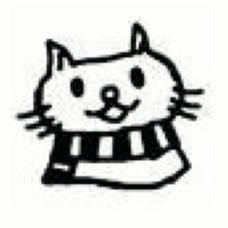 あゆた@元ニコル(ΦωΦ)のユーザーアイコン
