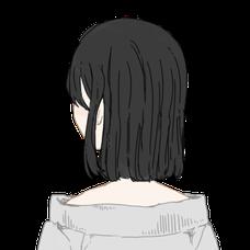 あゆた's user icon