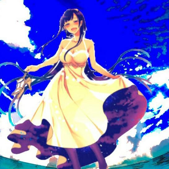 望夢(残念系nana民部/副部長)のユーザーアイコン