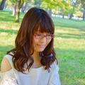 蒼空(sora)のユーザーアイコン