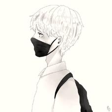 ゆきんこ's user icon