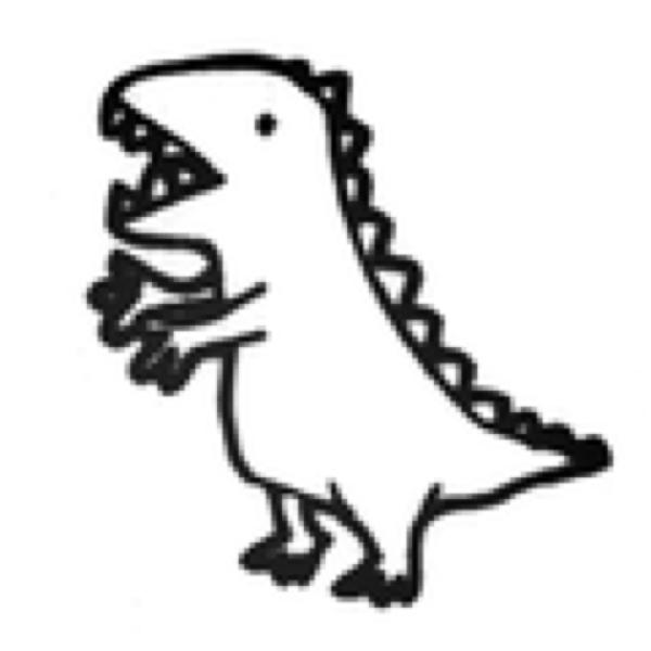 弥吉(やきち)のユーザーアイコン