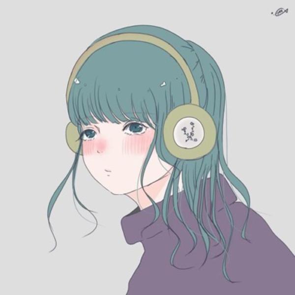 ai-chan しばらく聞くだけの民のユーザーアイコン