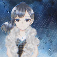 時雨☂️は頑張って浮上のユーザーアイコン