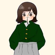 fuu.のユーザーアイコン