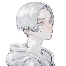 𝙍𝙞𝙣𝙠𝙖's user icon