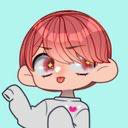 Kei@歌とラップの人(中身はおじさん)▷ うっせぇわ's user icon