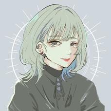 ねむり's user icon