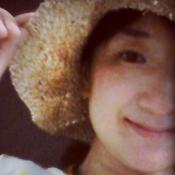 しろくまこ@nanaのユーザーアイコン
