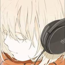 朔倉's user icon