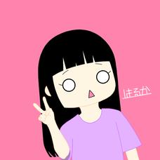 ˙˚ʚ はるか ɞ˚˙'s user icon