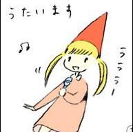 tamakiのユーザーアイコン