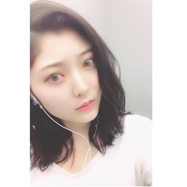 e♡のユーザーアイコン