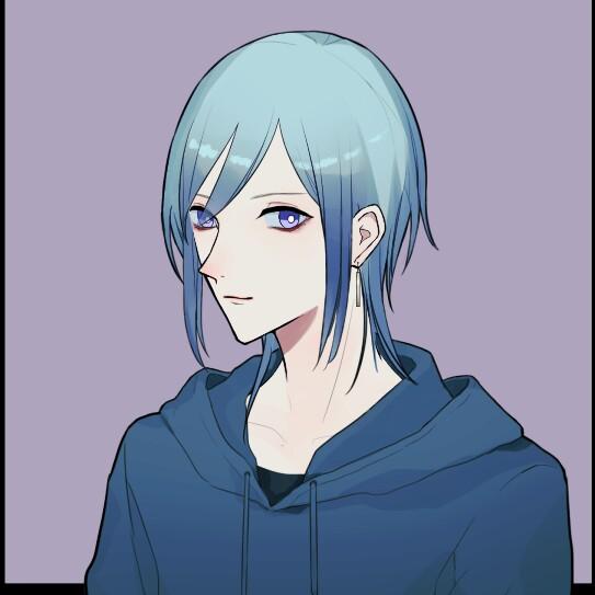YU-SHI☆更新後、通知が来なくなった…(>_<)のユーザーアイコン