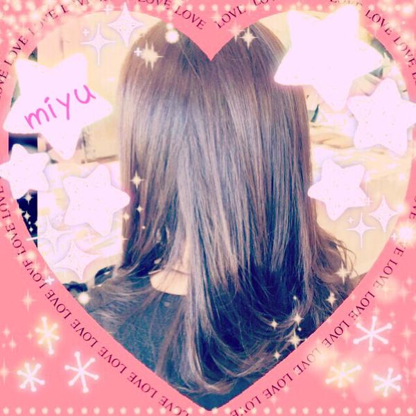 🎀*. miyu 🎀*⑅のユーザーアイコン