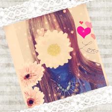 🦋 miyu 🦋✩.*˚ものまね*´ㅅ`)ダイスキ♥のユーザーアイコン
