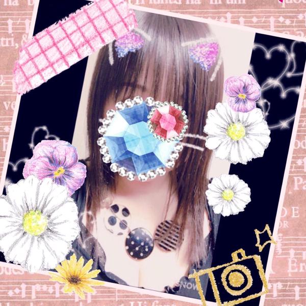 🌼 miyu 🌼 1日が早すぎる〜(゚Д゚υ≡υ゚Д゚)ァタフタ💧あっという間😵お疲れモード( ´•̥ו̥` )…⤵︎ ⤵︎のユーザーアイコン