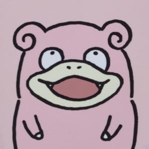 万札りりー's user icon