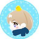 カふぇぃル's user icon