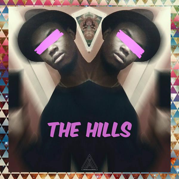 ** The Hills ***のユーザーアイコン