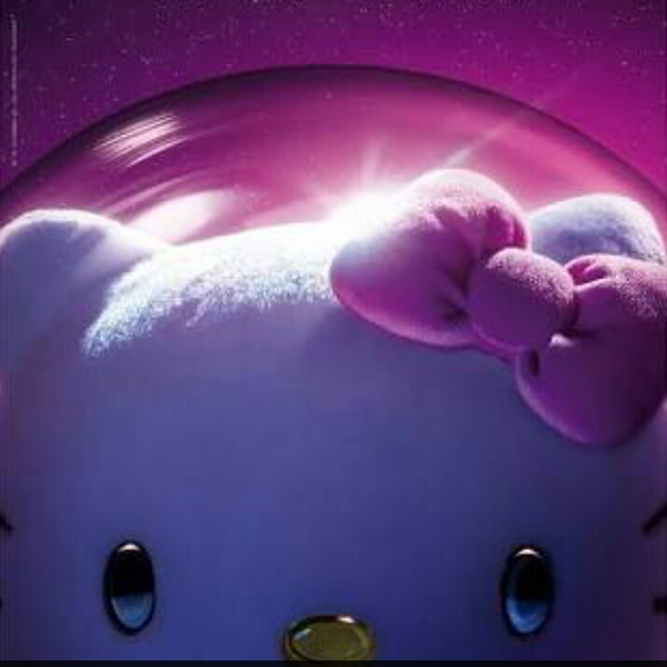 月輝のユーザーアイコン